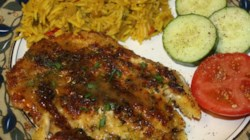 Chicken Breasts with Lime Sauce Recipe - Allrecipes.com