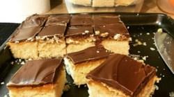 Tandy Cake Recipe Reviews