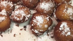 how to make deep fried oreos without pancake mix