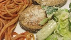 Eggplant -- Easy, Good and Tasty Recipe - Allrecipes.com
