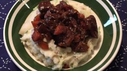 Beer Braised Irish Stew and Colcannon Recipe - Allrecipes.com