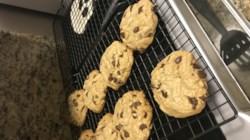 Urban Legend Chocolate Chip Cookies Recipe - Allrecipes.com