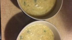 Restaurant Style Egg Drop Soup Recipe - Allrecipes.com