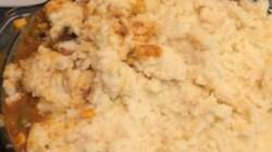 Steff's Shepherd Pie Recipe - Allrecipes.com
