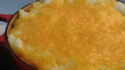 Zippy Shepherd's Pie Recipe - Allrecipes.com