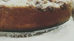 Allrecipes Recipe  Amazing Pecan Coffee Cake