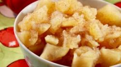 Sarah's Applesauce Recipe - Allrecipes.com