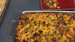 Jimmy Dean Breakfast Casserole Recipe - Allrecipes.com