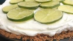 Key Lime Pie VII Recipe - Allrecipes.com