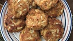 Best Crab Cakes Allrecipes
