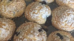 To Die For Blueberry Muffins Recipe - Allrecipes.com