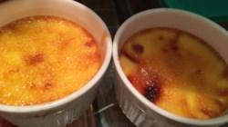 Simple Creme Brulee Dessert Recipe - Allrecipes.com