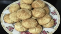 Mrs. Sigg's Snickerdoodles Recipe - Allrecipes.com