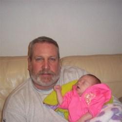 Miracle Meeya Marie and Me