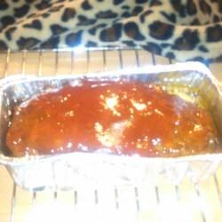 Tantalizingly Tangy Meatloaf Photos - Allrecipes.com