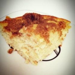 Quick Coffee Cake Photos - Allrecipes.com