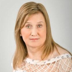 Caisie Breen
