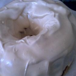 Spice Cake II