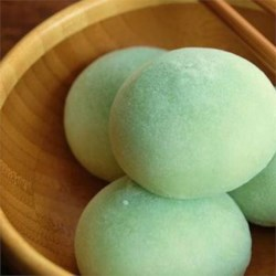 recipe: mochi ingredients [16]