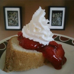 Pound Cake (eggless)