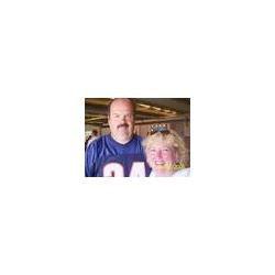 Maureen & Bob