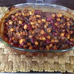 Pat's Baked Beans Photos - Allrecipes.com