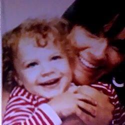 Momma & T