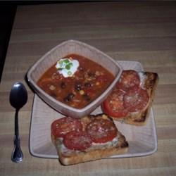 Mama's Best Broiled Tomato Sandwich Photos - Allrecipes.com