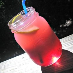 Sea Breeze Cocktail Recipe - The cocktail is as refreshing as its name. The sea breeze cocktail is a refreshing blend of vodka, cranberry juice, and grapefruit juice. Plant your beach umbrella and enjoy this simple drink.