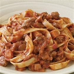 Contadina® Quick Bolognese Sauce