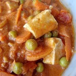 Coconut Tofu Keema Photos - Allrecipes.com