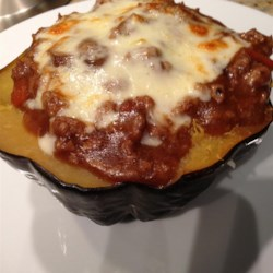Marmite Mince Recipe - Mince like you have never tasted it before! Serve with pasta, mashed potatoes or hash browns.