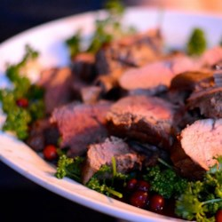 Fabulous Beef Tenderloin Photos - Allrecipes.com