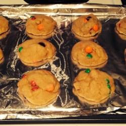 Stephen's Chocolate Chip Cookies Photos - Allrecipes.com