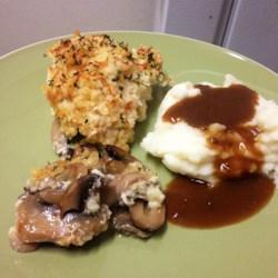 Grandma's Chicken Chardon Photos - Allrecipes.com