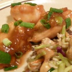 Asian Glazed Chicken Thighs Photos - Allrecipes.com