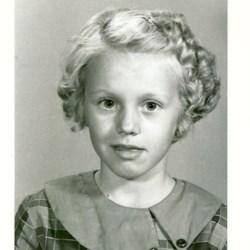 Shearone - 1st Grade