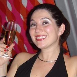 Cheers!!!!