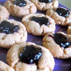 bogo cookies