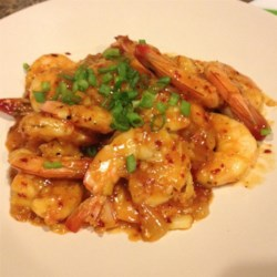 Drunken Shrimp Photos - Allrecipes.com
