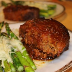 Savory Slow Cooker Pork Chops