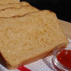 Sriracha Cheese Bread