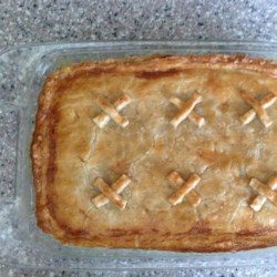 Chicken Pot Pie VI Photos - Allrecipes.com
