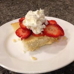 Baked Cream of Coconut Photos - Allrecipes.com