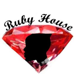 Ruby's House