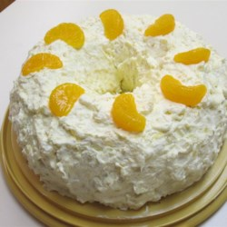 Mandarin orange cake allrecipes