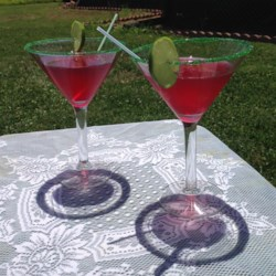 Cosmopolitan Cocktail Recipe - The cosmopolitan, typically referred to as the 'cosmo,' gained popularity during the 1990s when it was frequently mentioned on the television show Sex and the City. The combination of vodka, orange liqueur, lime juice, and cranberry juice have made it a timeless classic.