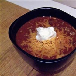 Quick Chili II Photos - Allrecipes.com