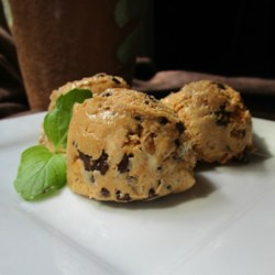 No Bake Cookies VII
