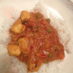 recipe: allrecipes indian chicken curry (murgh kari) [39]